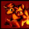 BronyCrart's avatar