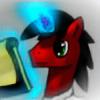 BronyCray's avatar