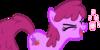 BronyCUB's avatar