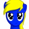BronyDanceParty's avatar