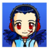 BronyDanceParty25's avatar