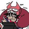 BronyDreemurr0526's avatar