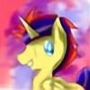 BronyElite01's avatar