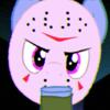 BronyFacebook's avatar