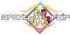 BronyFair's avatar