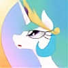 BronyFang's avatar