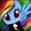 bronyfireking1234's avatar