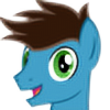 BronyfoREVerDrumming's avatar