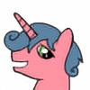 BronyFroYo's avatar