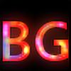 BronyGamer's avatar