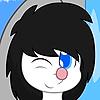 bronygamergaby's avatar