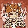 Bronyguardian's avatar