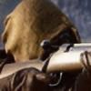 bronyguylol's avatar