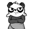 BronyJ13's avatar