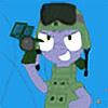 bronyjoe111's avatar