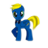 BronyLightningFlash's avatar