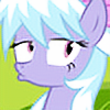 BronyMan43's avatar