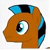 BronyMann456's avatar