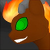 BronyMike's avatar