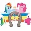 BronyMLPMYLIVE's avatar