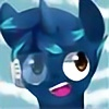 Bronymonster44's avatar