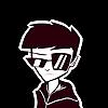 BronyNero's avatar