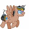 BronyNine09's avatar