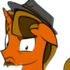 BronyofGalifrey9's avatar