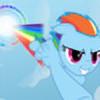 BronyOtakuGamer's avatar