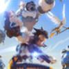 bronypie21's avatar