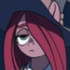 BronyPony001's avatar