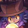 Bronyraimu's avatar