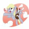 BronyRainbowPie's avatar