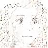BronYrAurFox's avatar