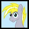 BronyRD's avatar