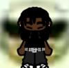 BronySquad114's avatar