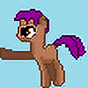 bronysrus's avatar