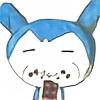BronyStar's avatar