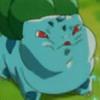 Bronytoss's avatar