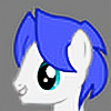 Bronyunitedkingdom's avatar