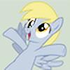 Bronyvectors's avatar
