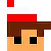 BronyWaldoWatcher's avatar