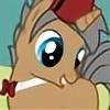 bronywolf1's avatar