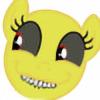 bronyXD's avatar