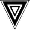 BronyYAY123's avatar