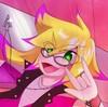 Bronze-Facade's avatar