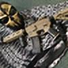 Bronzehorseman's avatar