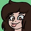 BronzeLeafe's avatar