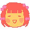 bronzeporc's avatar