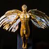 BronzeRealm's avatar